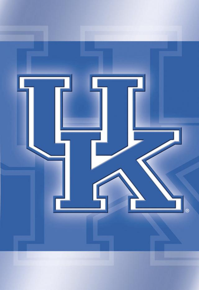 Hd Wallpapers University Kentucky Wildcats Logo 1000 X 725 58 Kb Jpeg 640x931