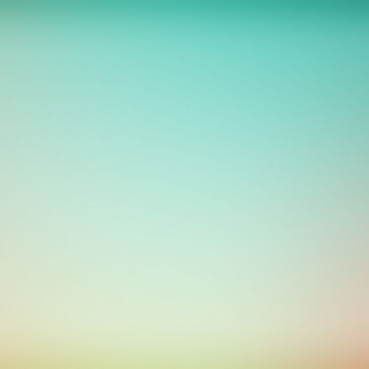 Solid Color Wallpaper SOLID COLORS Wallpapers Solid Color For 736x736