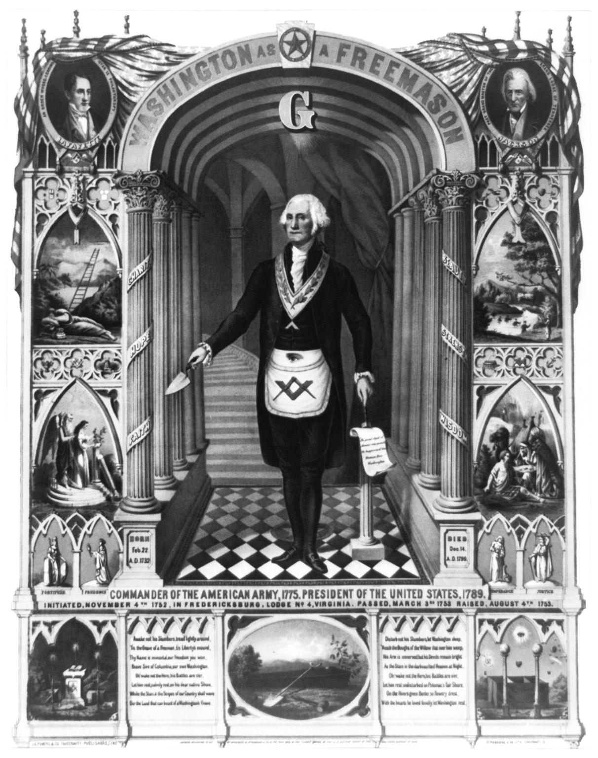 Freemasons george washington desktop 1212x1536 hd wallpaper 545987jpg 1212x1536