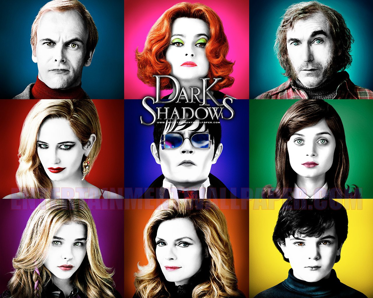 tv show dark shadows wallpaper 10031525 size 1280x1024 more dark 1280x1024