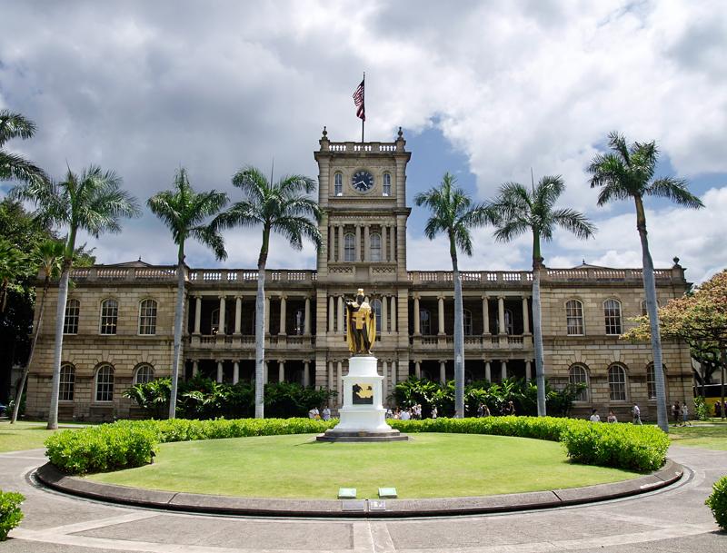 University Of Hawaii Franco Nero Jazmine Sullivan 800x609