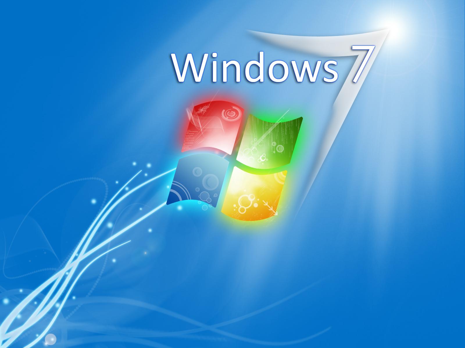Wallpaper Windows 7 2012 Download Wallpaper 1600x1200