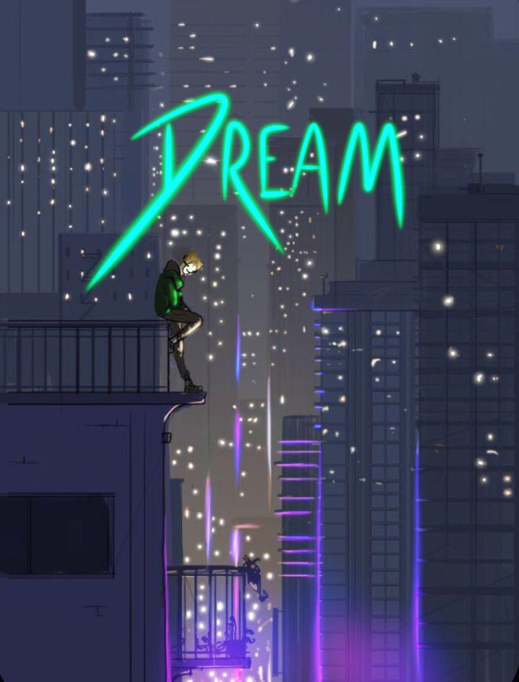 City Dream in 2020 Team wallpaper Dream team Minecraft wallpaper 750x986