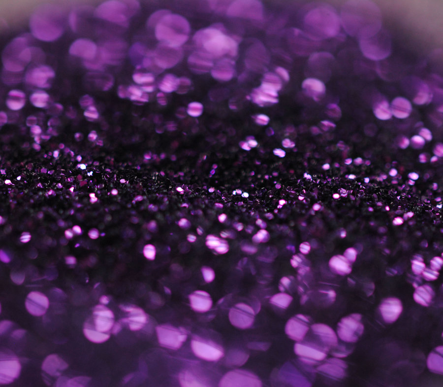 Sparkle wallpapers for desktop wallpapersafari - Purple glitter wallpaper hd ...