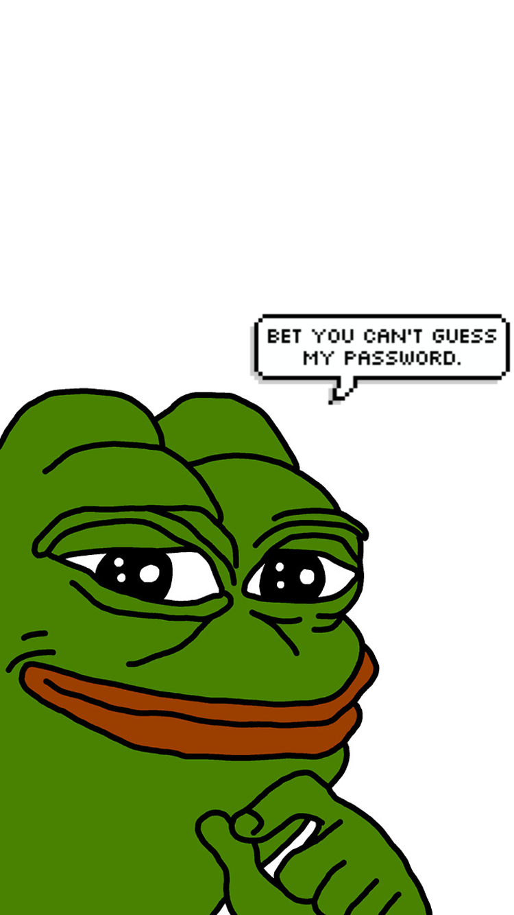 freetoedit pepe tumblr memes background 750x1334