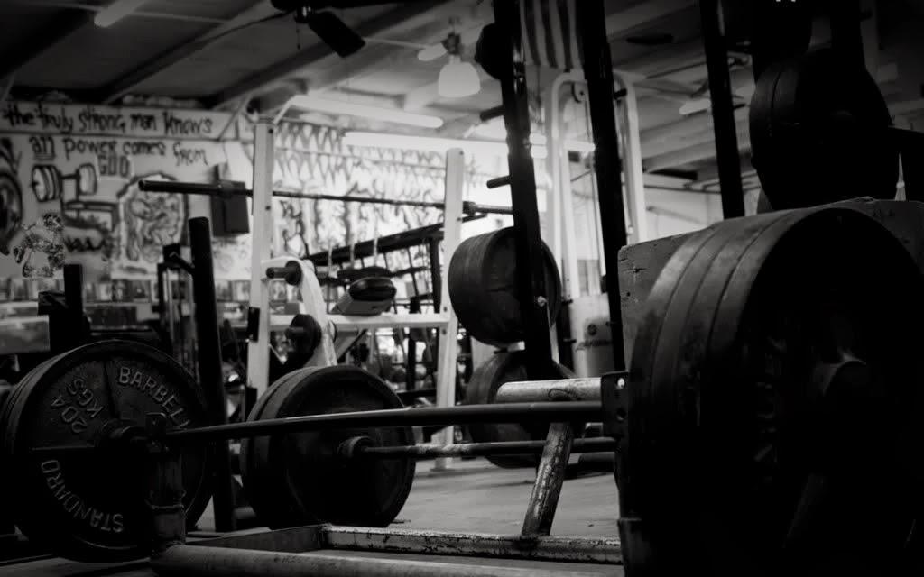 weights wallpaper wallpapersafari