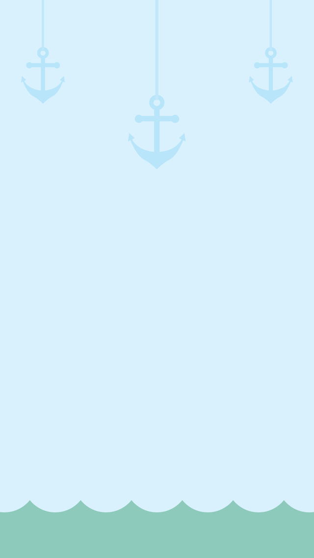 anchor iphone wallpaper iphone 6 anchor wallpaper wallpapersafari 10072