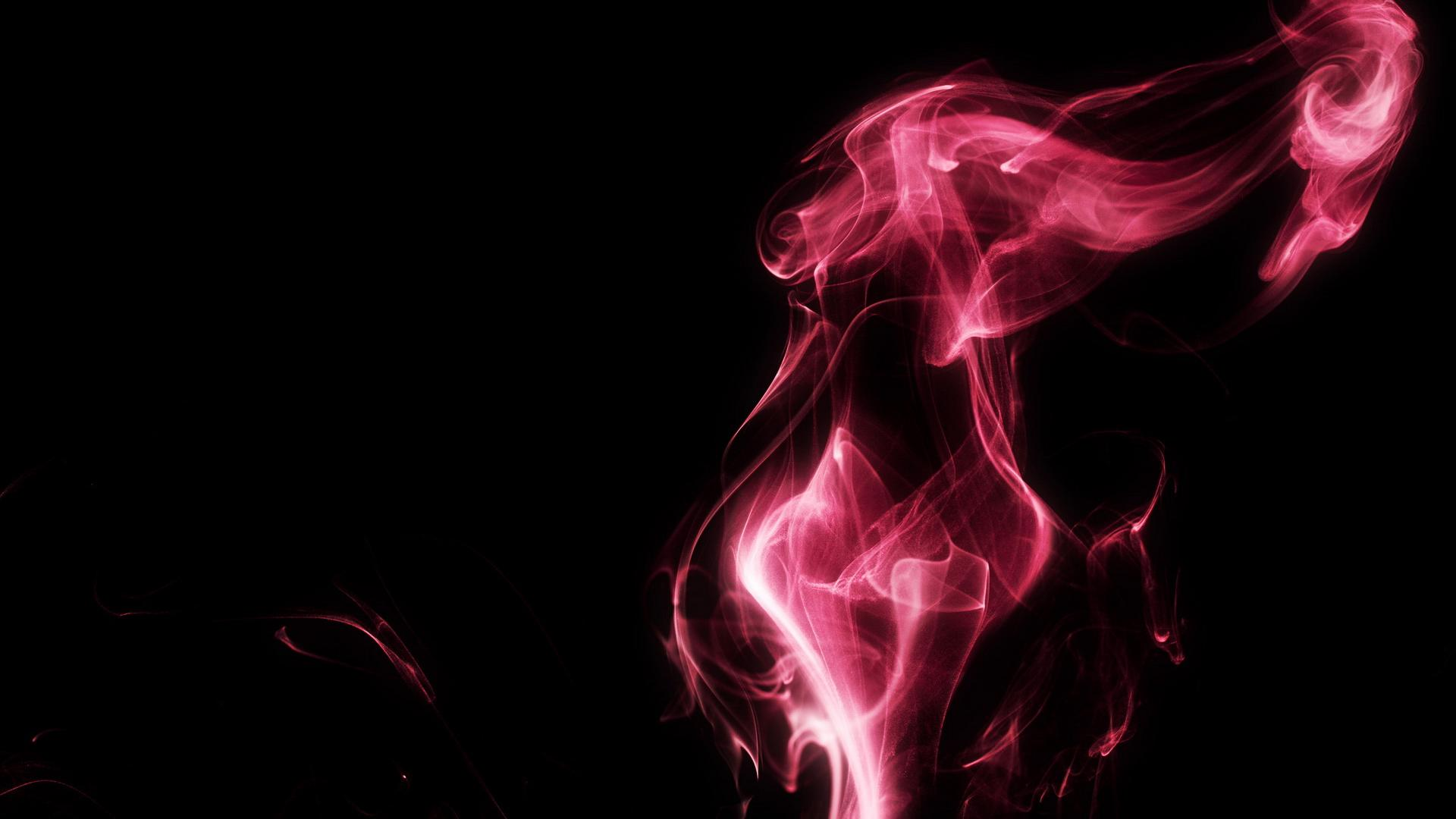 backgrounds wallpaper flame abstract images red 1920x1080 1920x1080