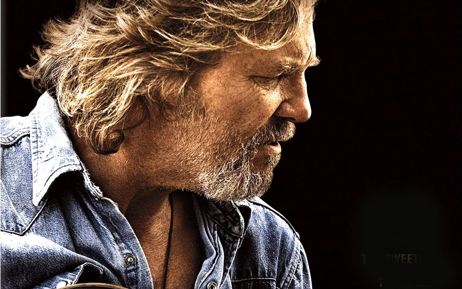 Jeff Bridges Wallpaper 10   2560 X 1920 stmednet 1920x1200