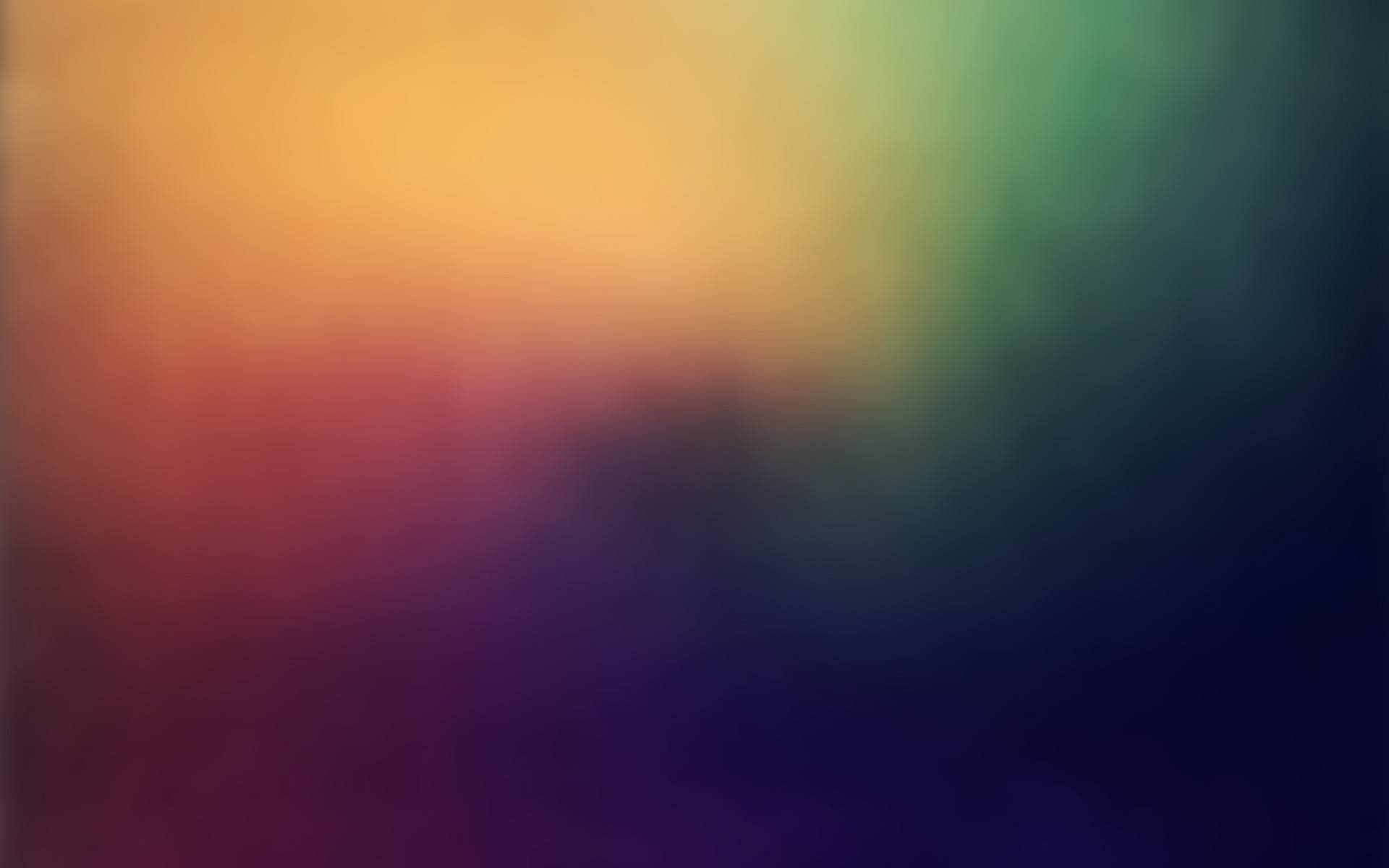 HD Minimalist Wallpaper - WallpaperSafari