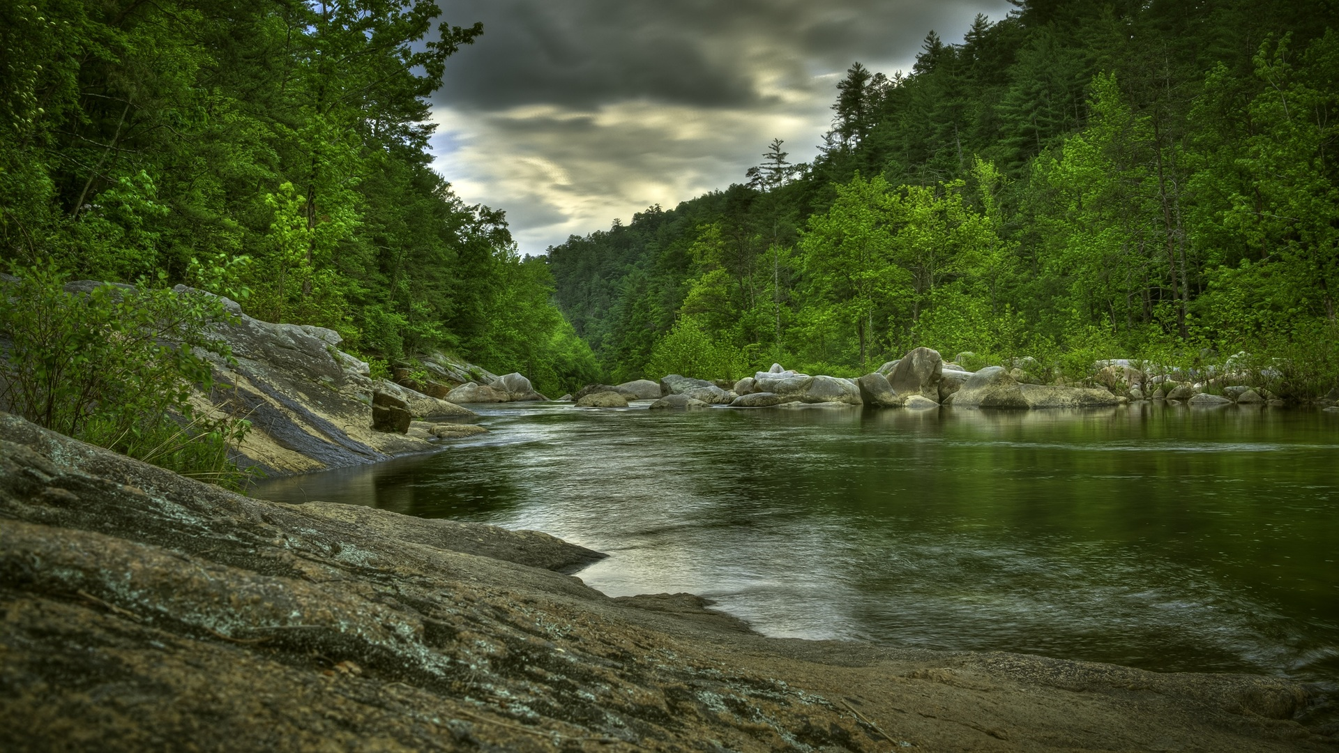 creek springfield missouri usa nature wallpaper 1920x1080 638 1 1920x1080