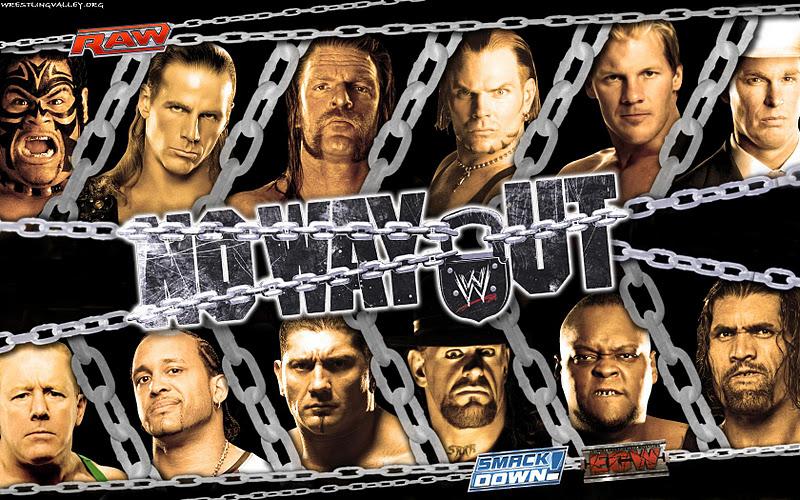 WWE Elimination Chamber Wallpaper 2011 WWE WALLPAPER 800x500