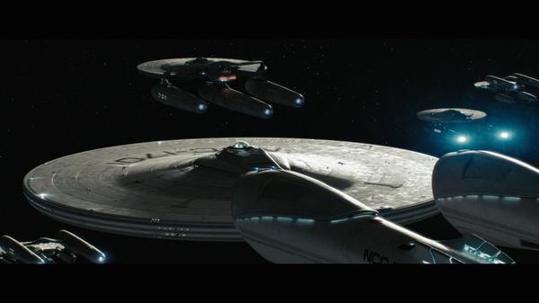 USS Enterprisetrek star trek uss enterprise trek Stars Wallpapers 600x337