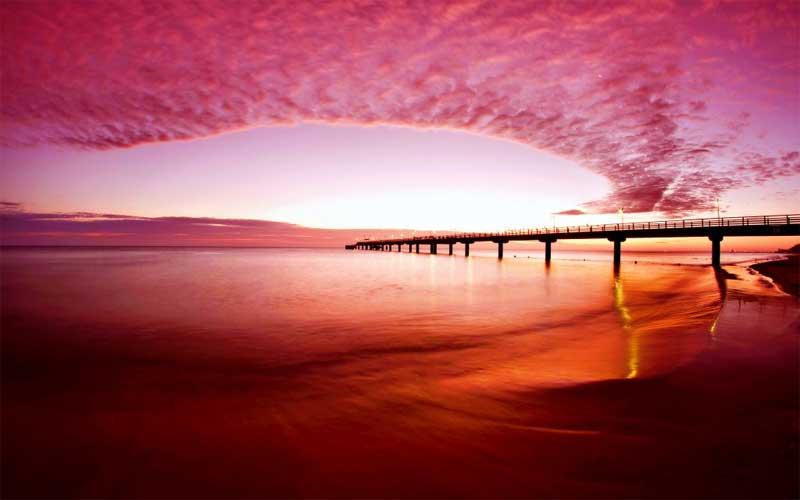 Beach Wallpaper Image Options 800x500