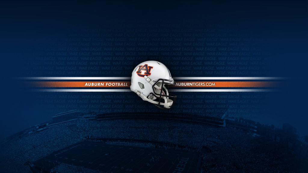 Auburn Tigers Wallpapers Browser Themes Downloads 1024x576