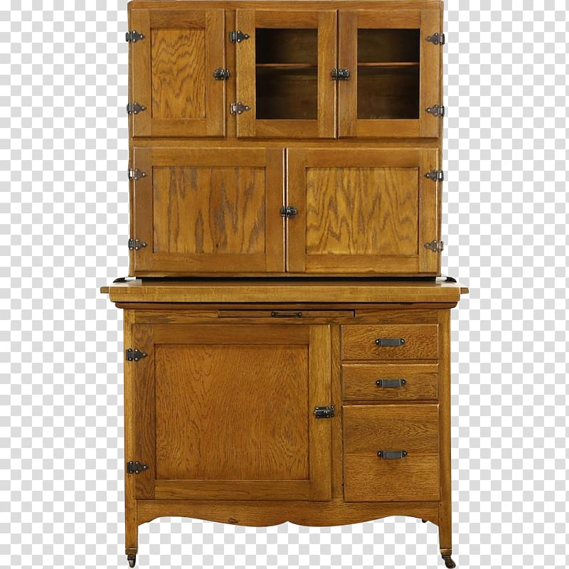Cupboard Cabinetry Furniture Hoosier cabinet Table Cupboard 800x800