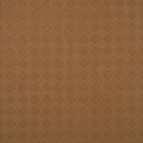 Dark Copper Diamond Weave Wallpaper   Wall Sticker Outlet 600x600