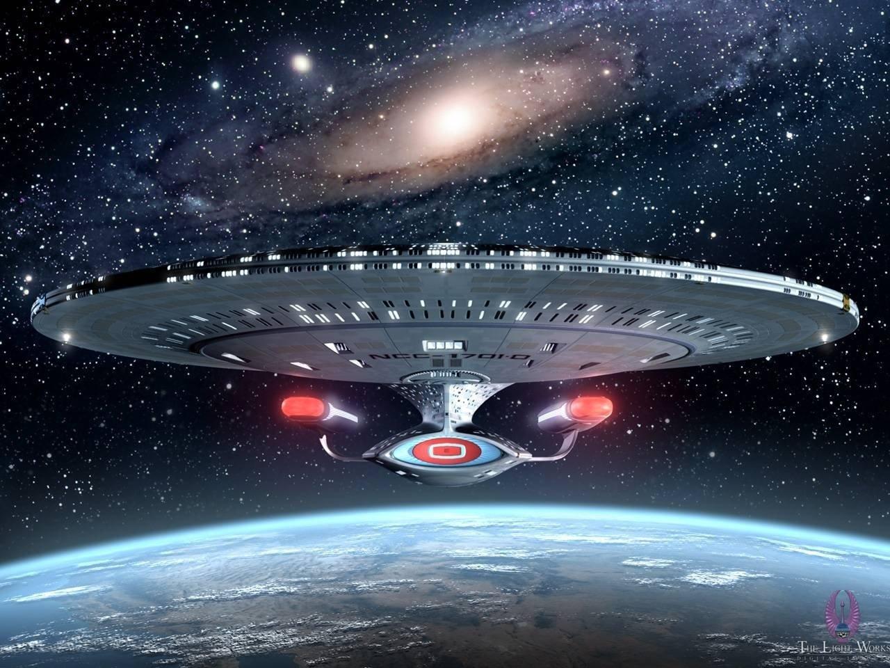STAR TREK Starships   Star Trek Wallpaper 2952083 1280x960
