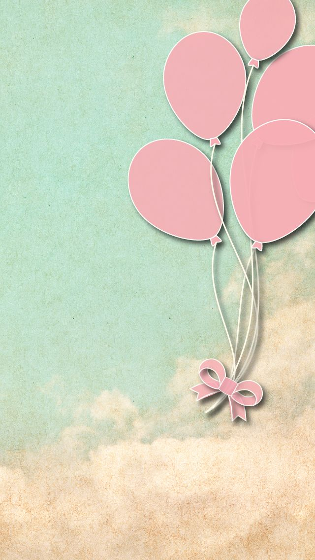 hd girly iphone wallpaper wallpapersafari