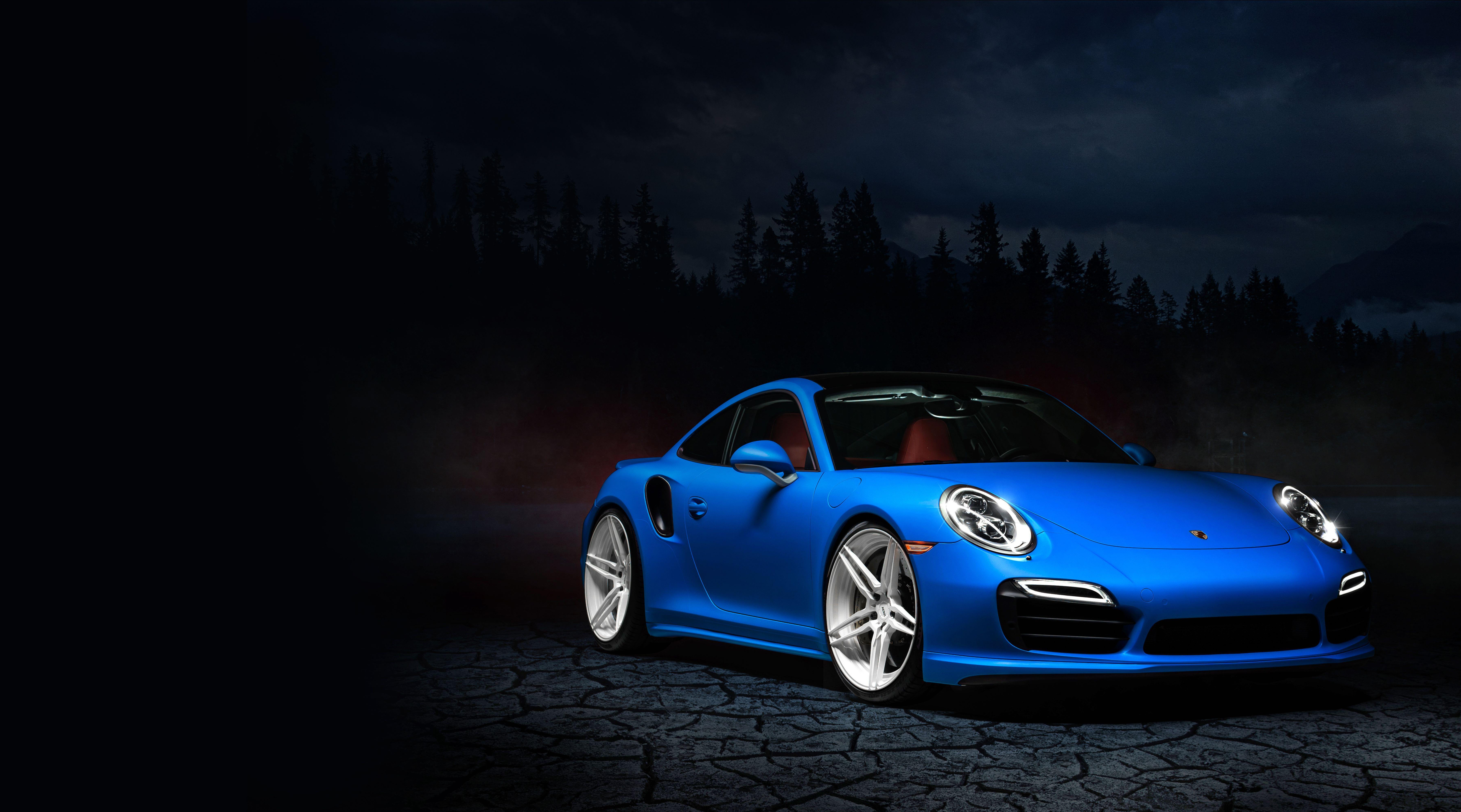 4K Ultra HD Porsche Wallpapers   Top 4K Ultra HD Porsche 7180x3992