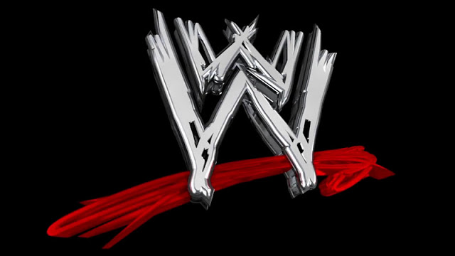 Posted by Khan Shah Labels WWE Logo Wallpaper 640x360