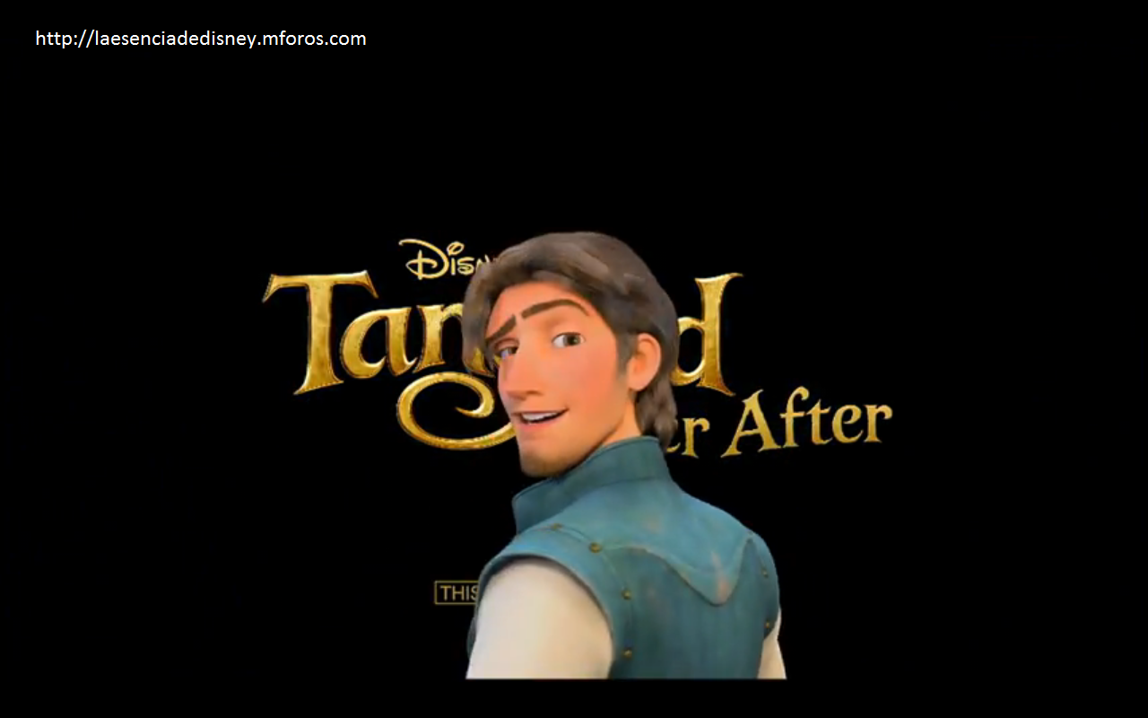 Eugene Fitzherbert images Flynn Rider Tangled Ever After add HD 1280x800