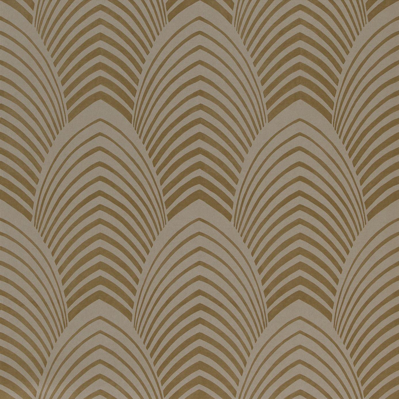 Deco Wallpaper Akrona Wallpaper Collection Harlequin Wallpaper 1386x1386