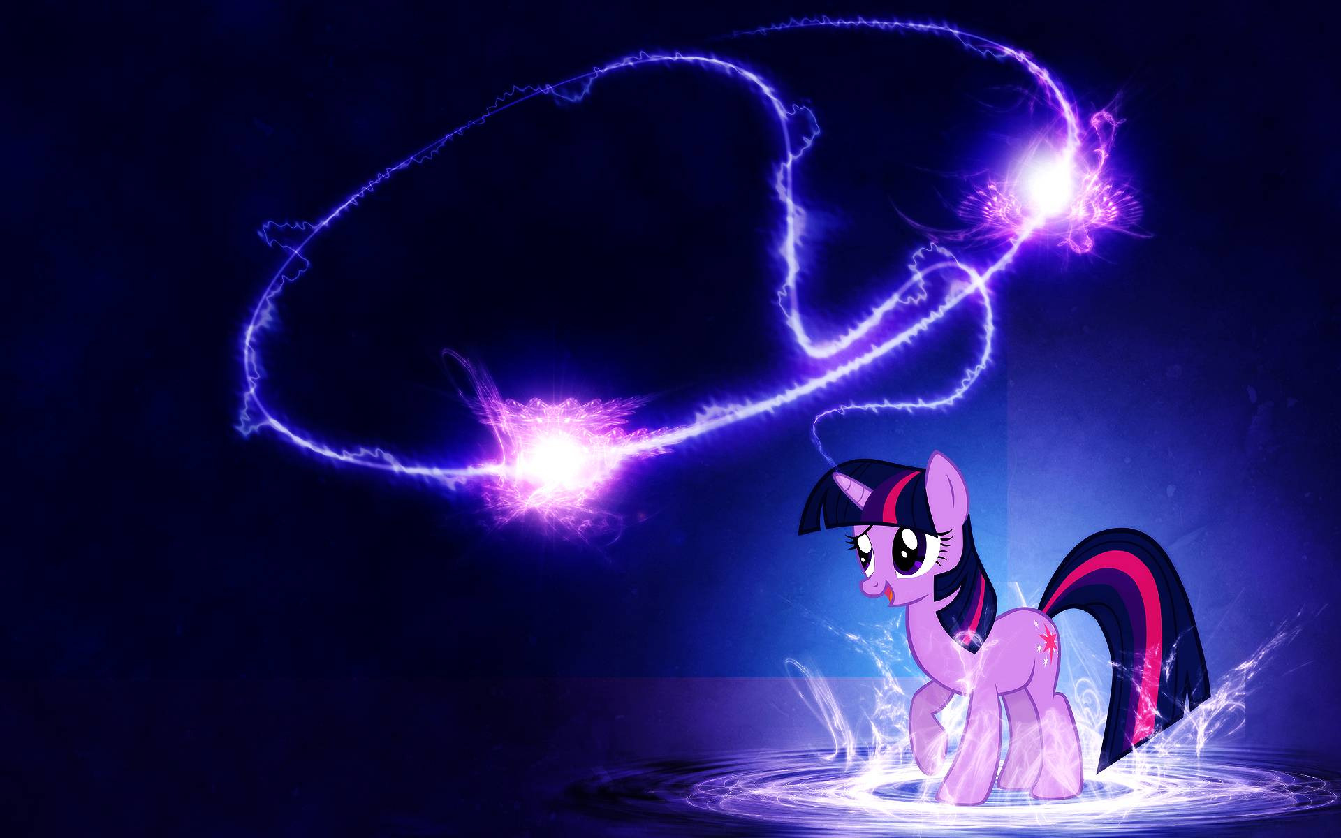My Little Pony Friendship Is Magic Twilight wallpaper   697391 1920x1200