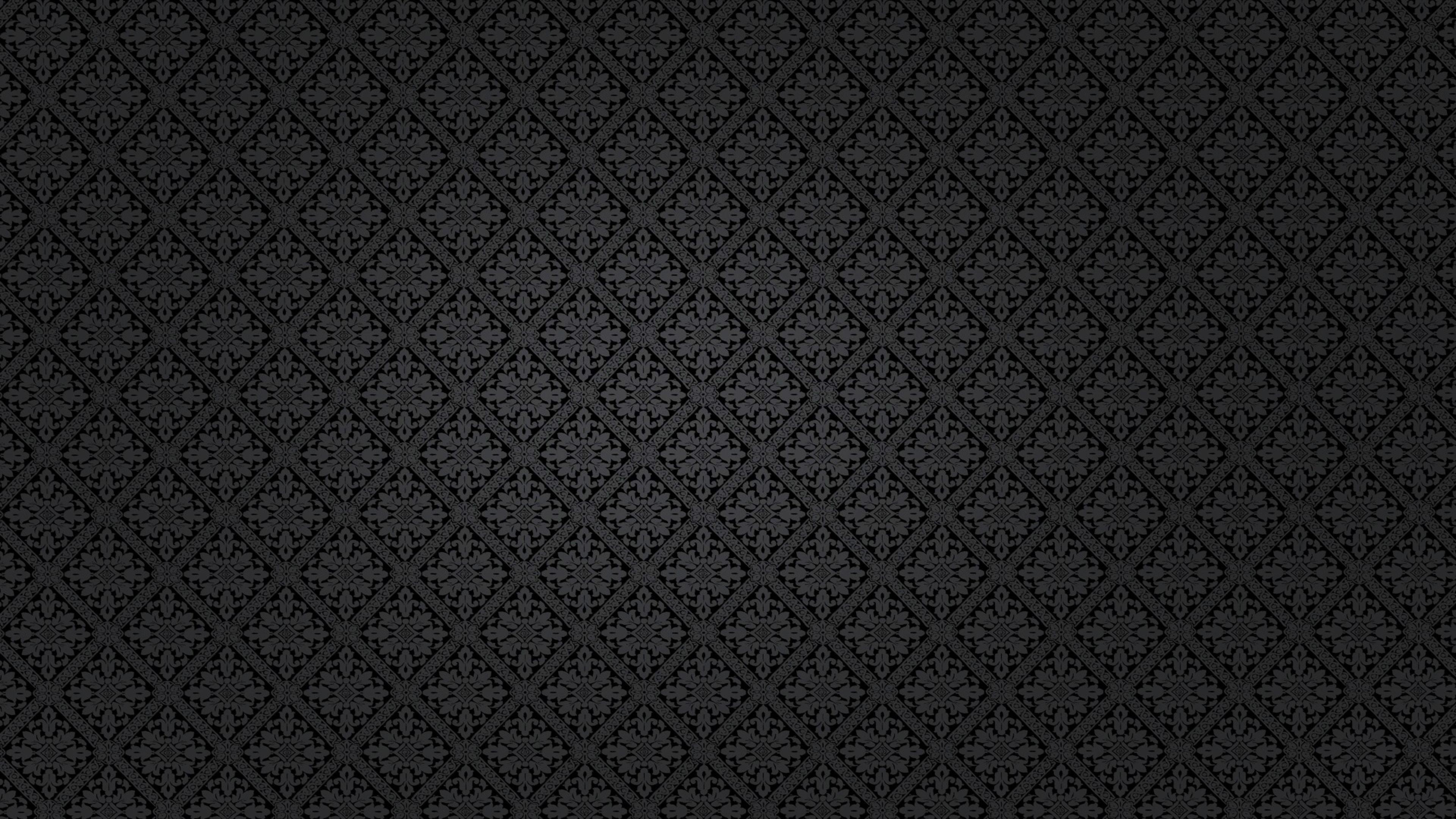 Download Wallpaper 3840x2160 Texture Wall Colors Patterns 4K Ultra 3840x2160