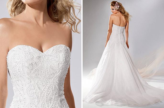Bridal Bargains Cheap Designer Bridal Gowns 1341 theweddingplans 685x453