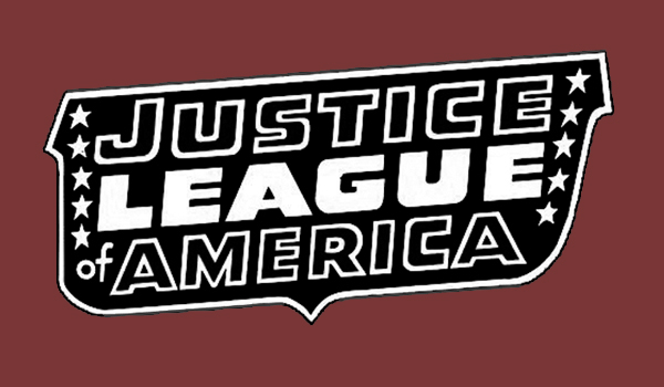 Justice League of America Logo jpg 600x350