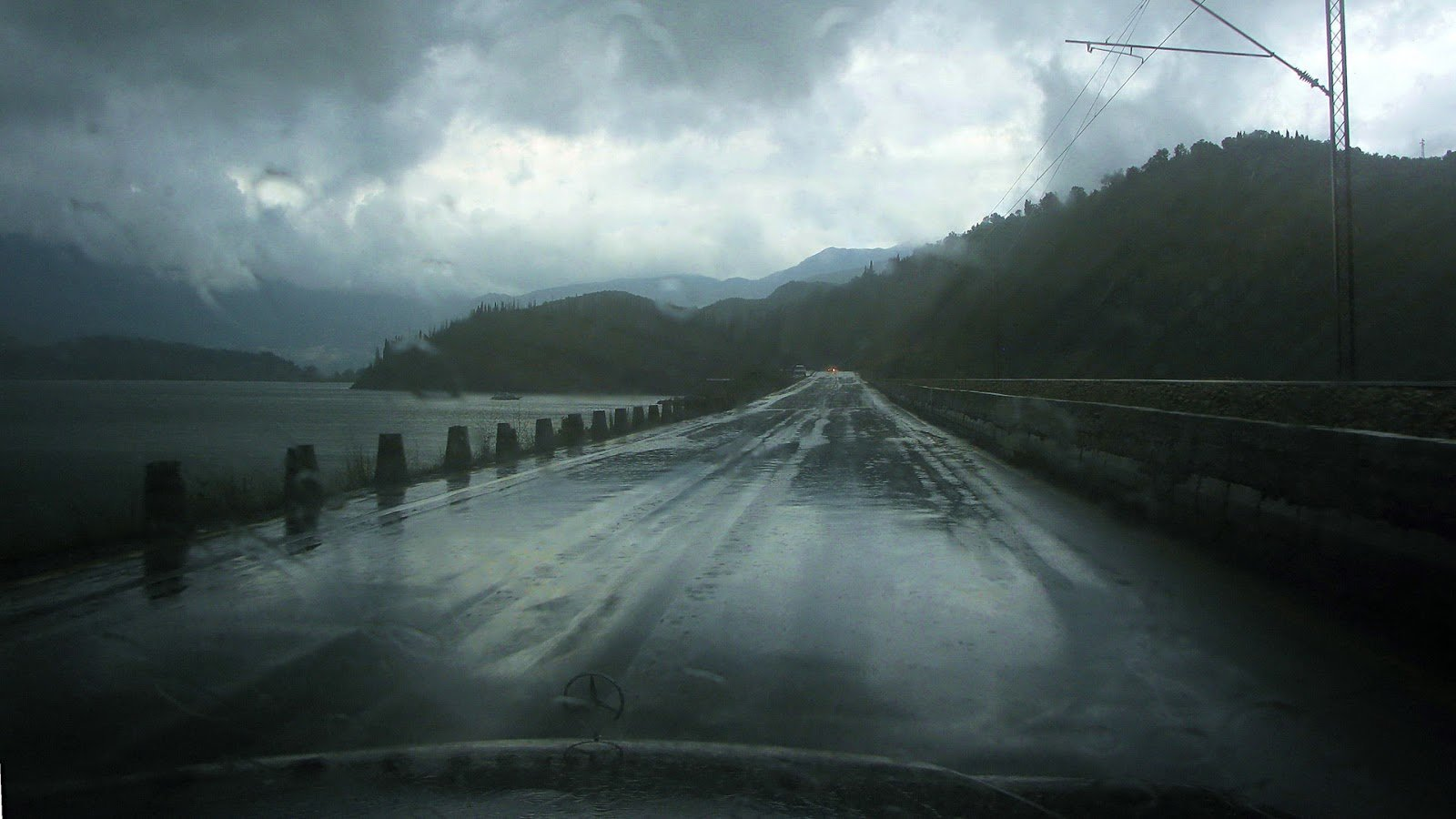 Hd wallpaper rain - Rain Hd Wallpapers Rain Hd Wallpapers Check Out The Cool Latest Rain