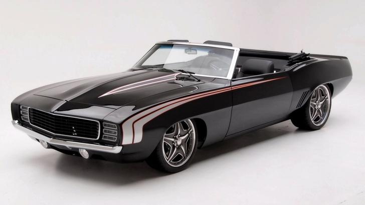 ... .com/Car/Muscle_car/cars_vehicles_muscle_1920x1080_wallpaper_37870