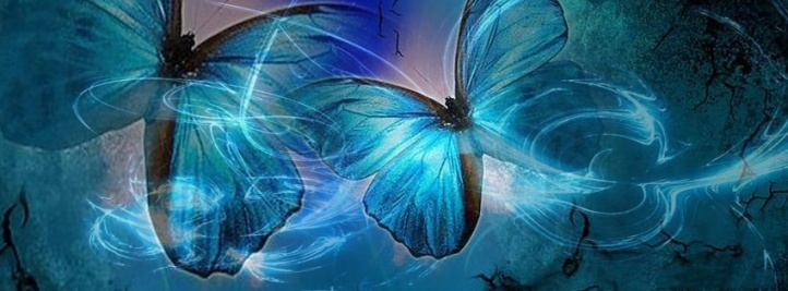 Marvelous Wallpapers facebook cover photo size 722x267