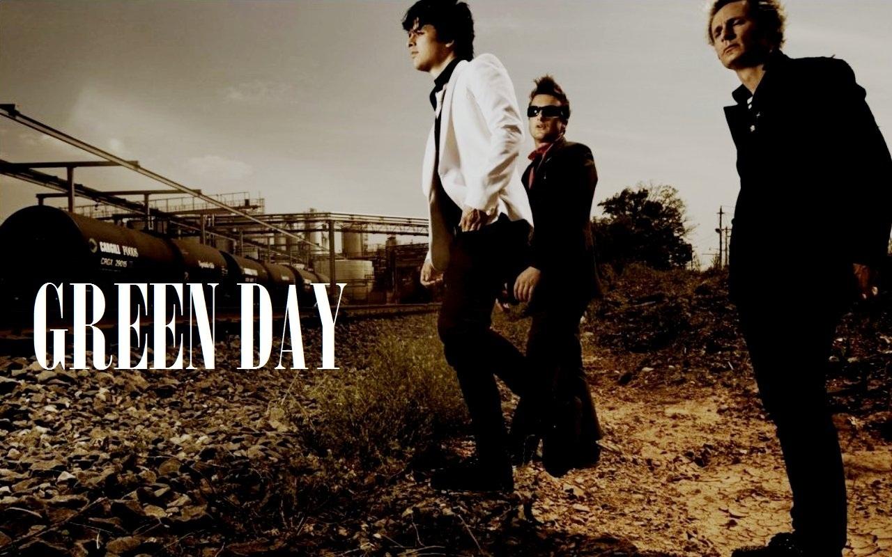 Fantastic Wallpaper Logo Green Day - E3NDCb  Snapshot_479285.jpg