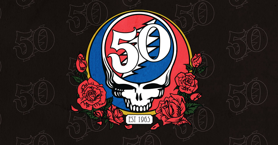 Grateful Dead 50 Fare Thee Well Ticket Guide on JamBase 955x500