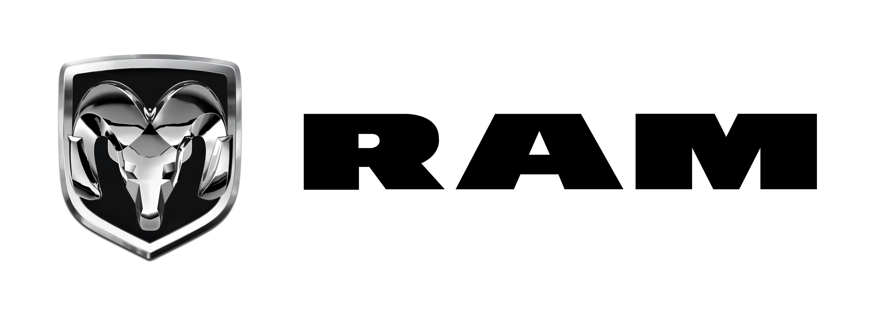 Ram Truck Logo Wallpaper - WallpaperSafari