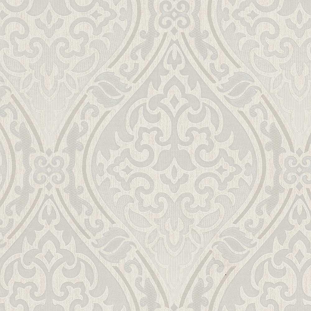 Graham Brown Labyrinth Wallpaper   Stone Grattan 1000x1000