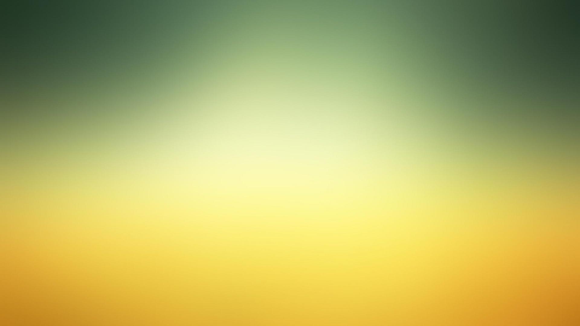Pics Photos   Plain Yellow Backgrounds 1920x1080