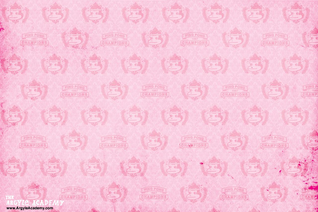 baby pink wallpaper wallpapersafari