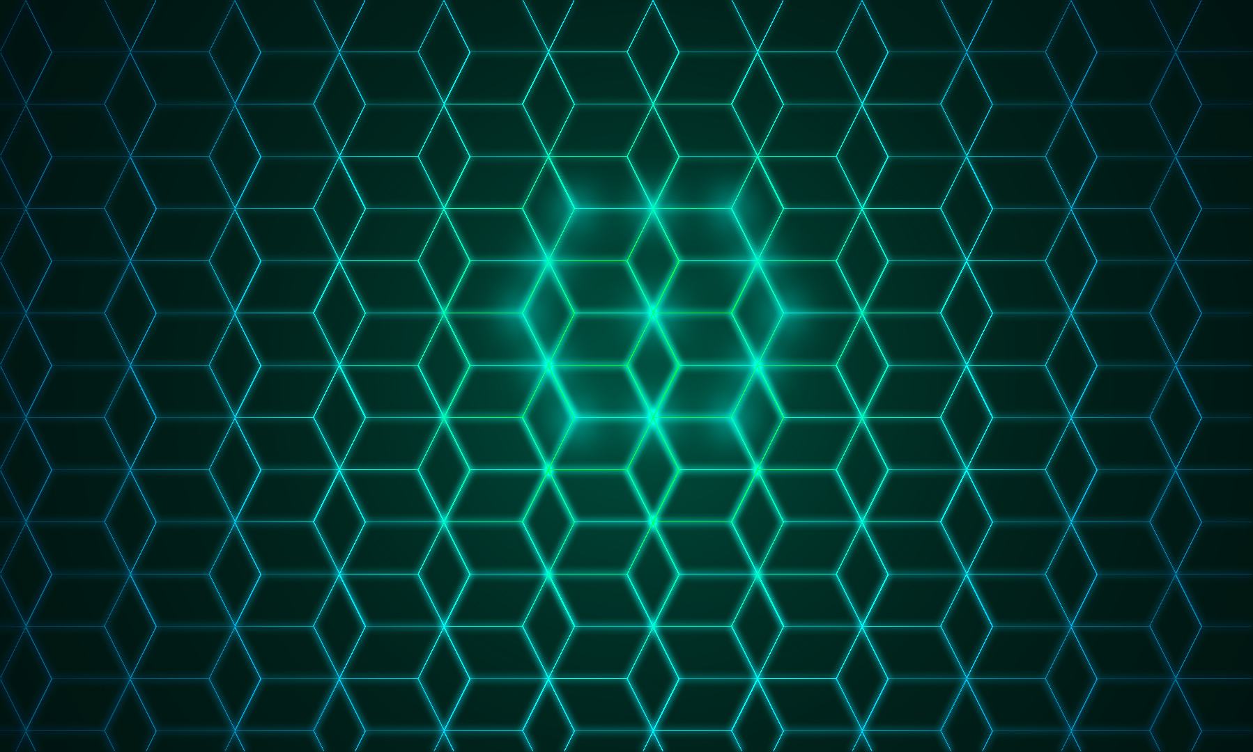 Neon Lights Wallpaper by wil1295 1798x1080