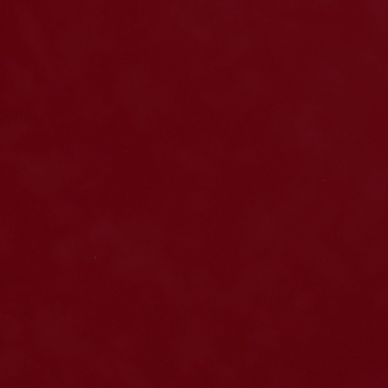 Dark Red Colour Wallpaper Dark Maroon Wallpaper ...