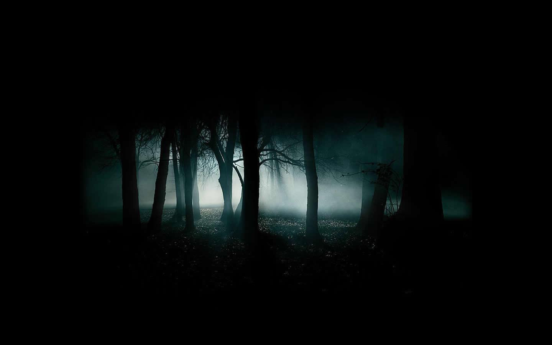 dark desktop backgrounds cool dark desktop backgrounds Desktop 1440x900