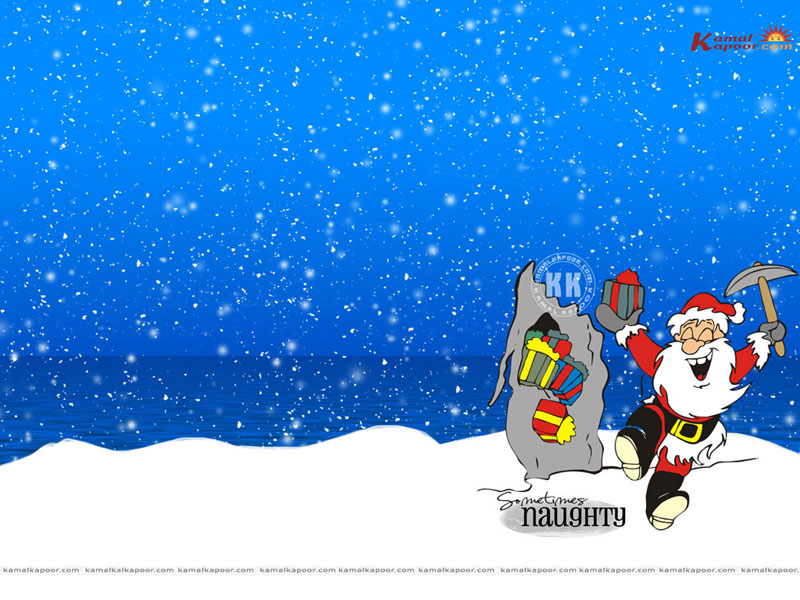 netchristmas wallpapers animated christmas wallpaper santa wallpaper 800x600