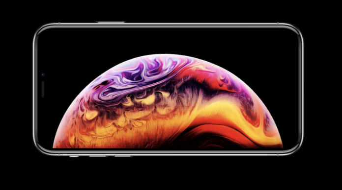 55 Iphone Xs Full Hd Wallpapers On Wallpapersafari