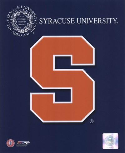 Syracuse Orange Logo Iphone Wallpaper Ur Iphone Wallpapers 400x490