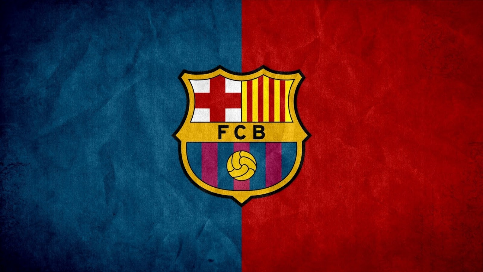 Football Logo HD Wallpapers 2013 2014 1600x900