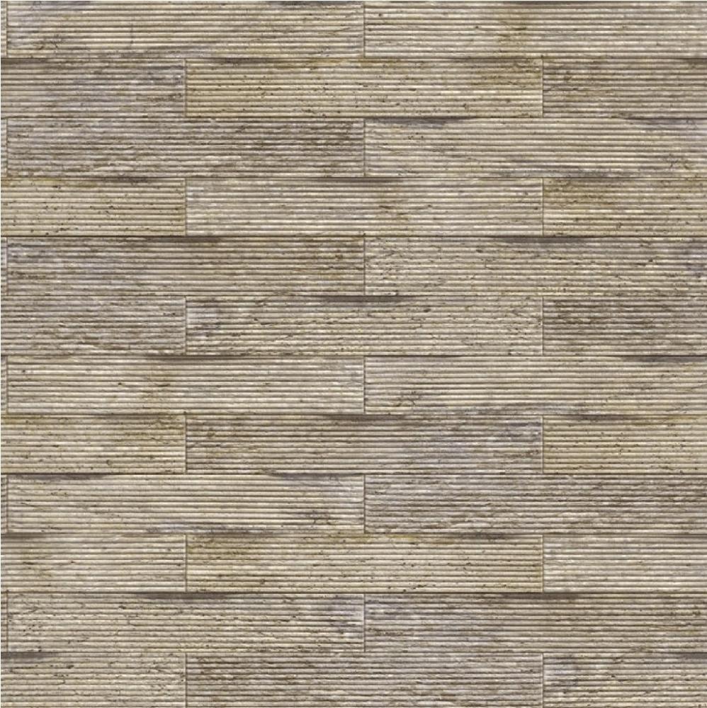 Textured Wallpaper Panels Wallpapersafari