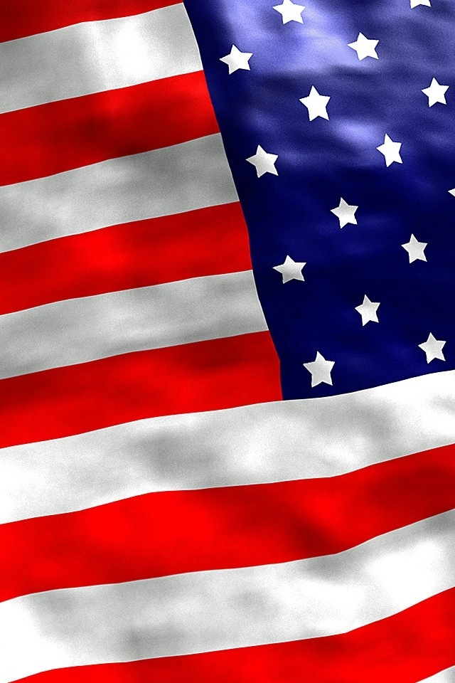 American Flag iPhone HD Wallpaper iPhone HD Wallpaper download iPhone 640x960