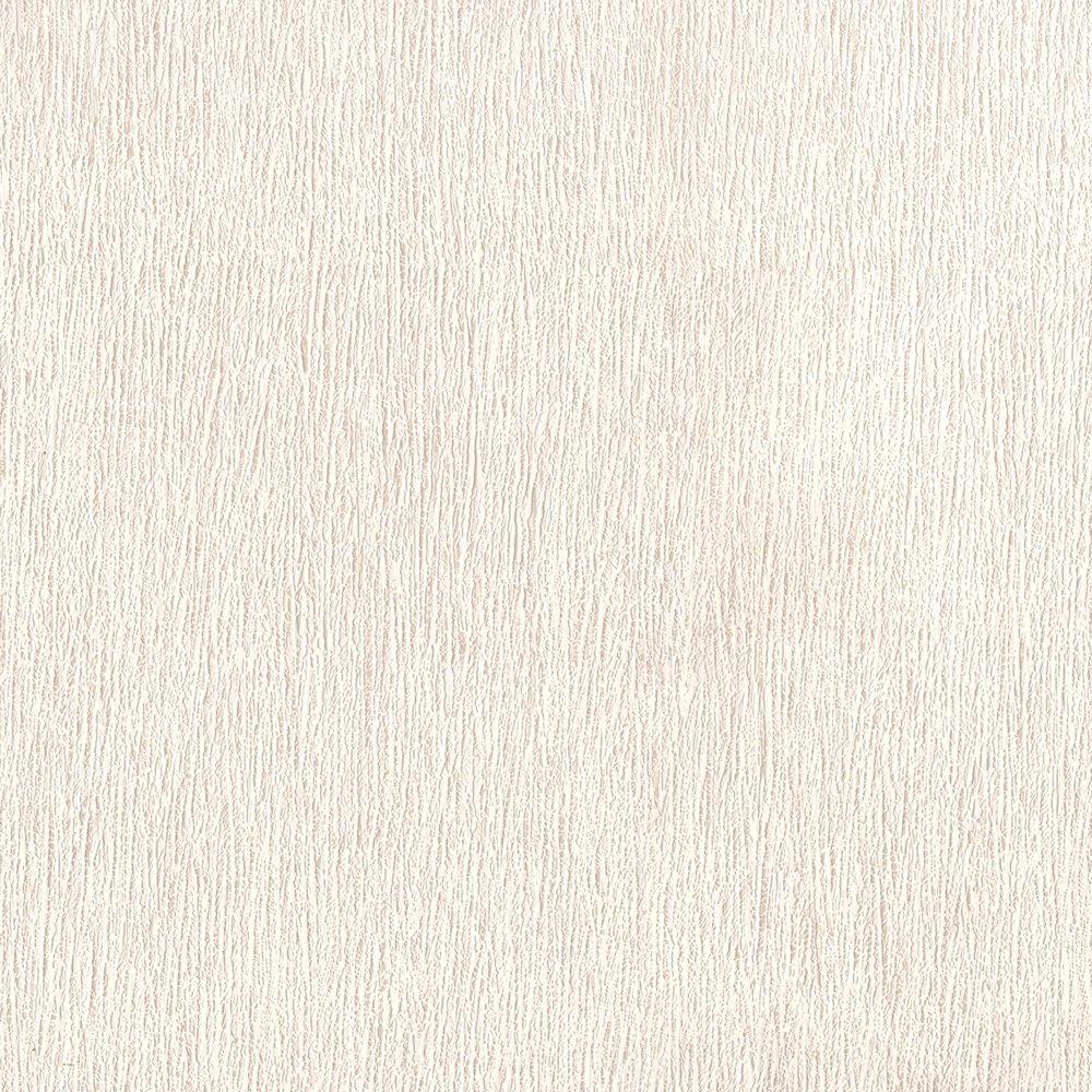 Plain Textured Wallpaper wallpaper wallpaper hd background desktop 1000x1000